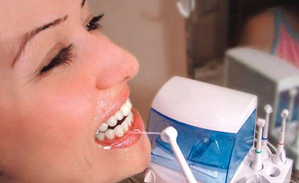 лучшее отбеливание зубов zoom цена